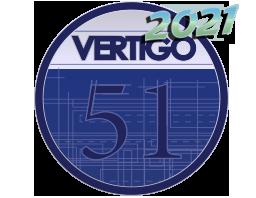 2021 Vertigo Collection Skins