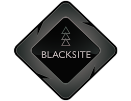 The Blacksite Collection