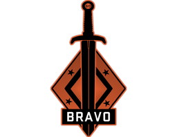 The Bravo Collection