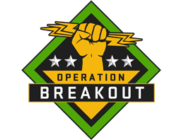The Breakout Collection