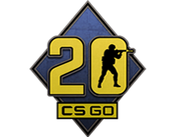 The CS20 Collection