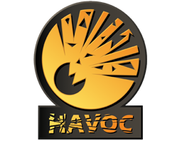 The Havoc Collection