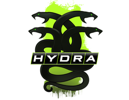 The Operation Hydra Collection