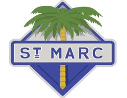The St. Marc Collection