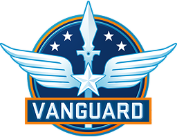 The Vanguard Collection