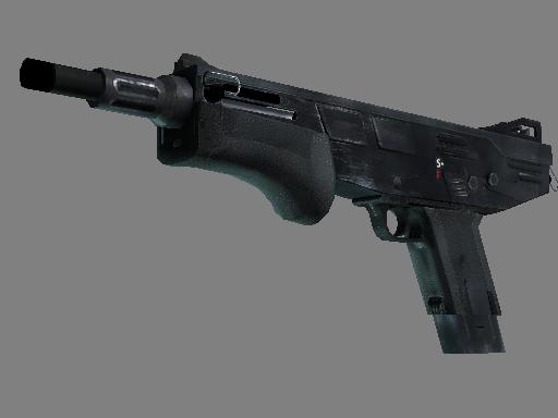 Default MAG-7