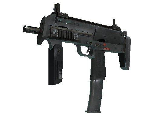 Default MP7
