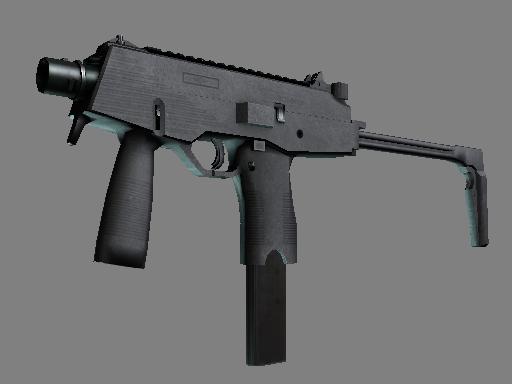 Default MP9