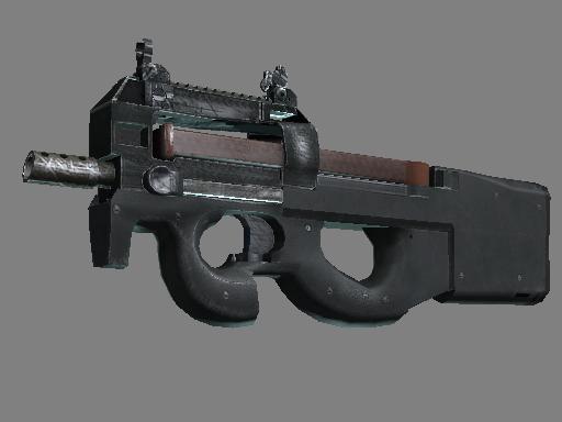 Default P90
