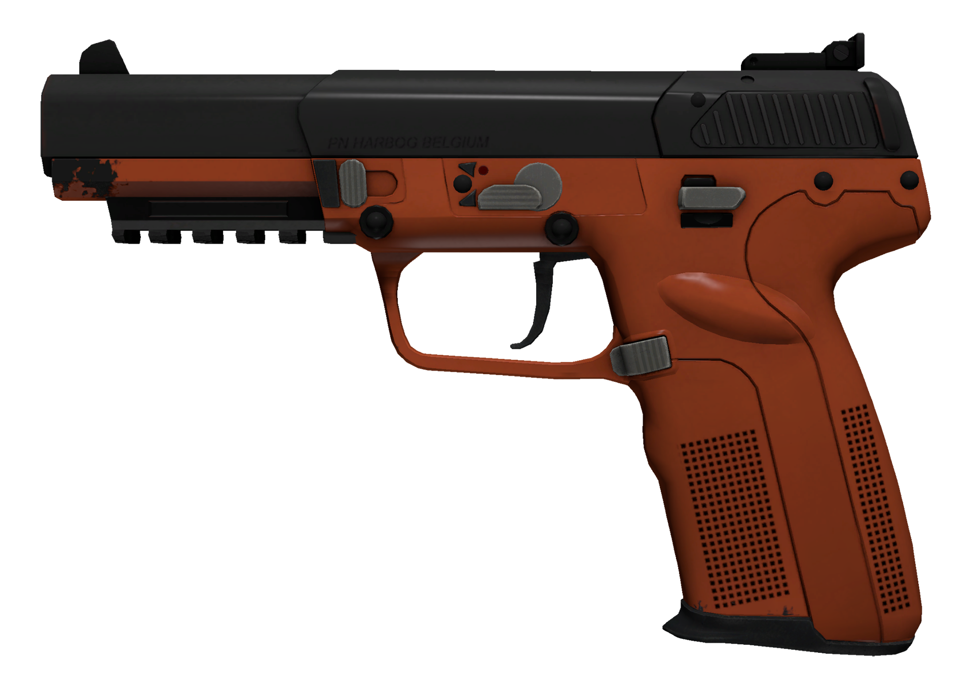 Five-SeveN Nitro Large Rendering