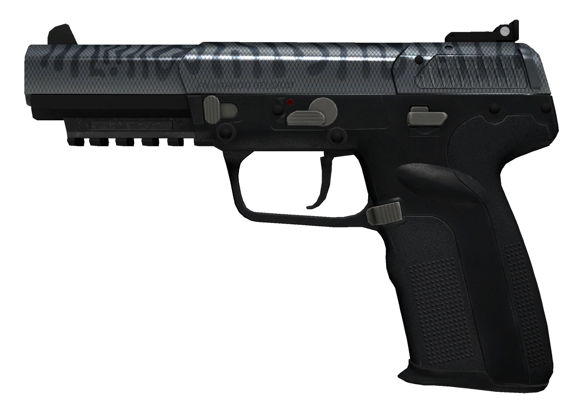 Five-SeveN Scumbria Large Rendering